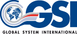 GSI Global System International